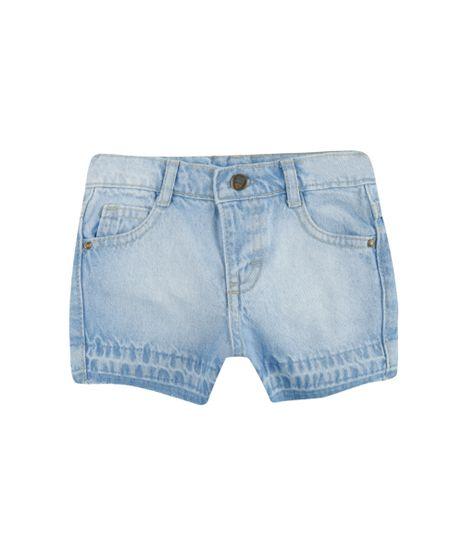 Short-jeans-Azul-Claro-8474060-Azul_Claro_1