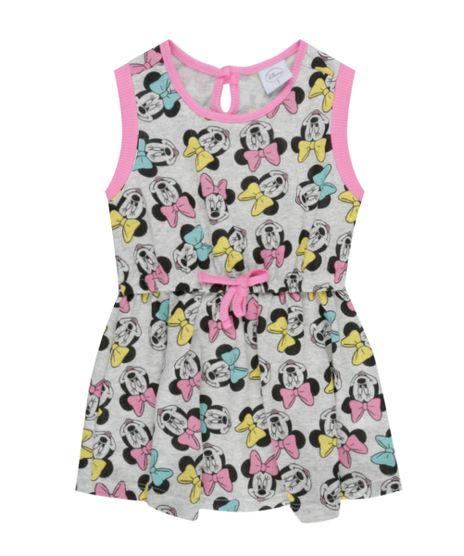 Vestido-Minnie-em-Moletom-Cinza-Mescla-8447804-Cinza_Mescla_1