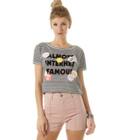 Blusa-Listrada--Almost-Internet-Famous--Off-White-8481976-Off_White_1