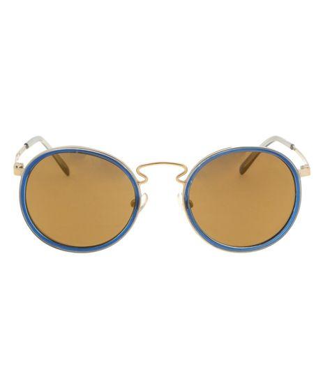 Oculos-Redondo-Feminino-Oneself-Dourado-8502199-Dourado_1