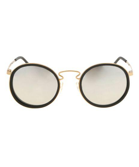 Oculos-Redondo-Feminino-Oneself-Dourado-8502202-Dourado_1