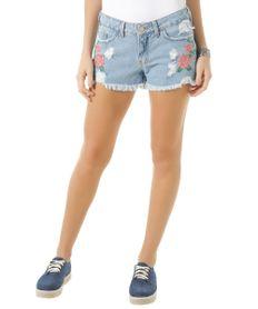 Short-Jeans-com-Bordado-Azul-Claro-8473452-Azul_Claro_1