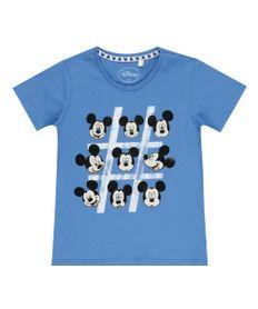 Camiseta-Mickey-Azul-8466591-Azul_1