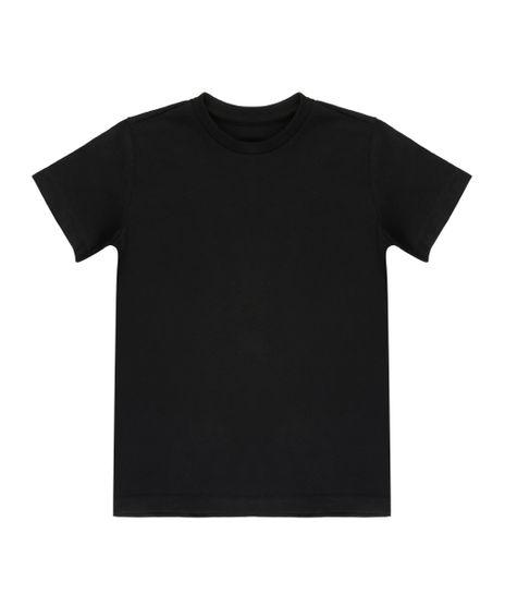 Camiseta-Basica-Preta-8465942-Preto_1