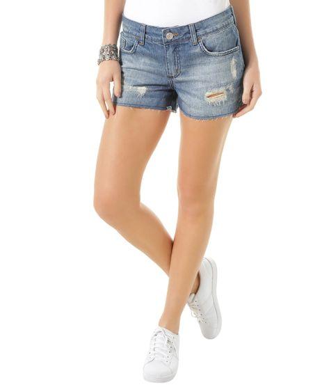 Short-Jeans-Reto-Azul-Medio-8486486-Azul_Medio_1