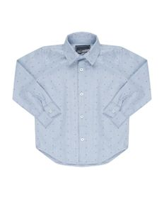 Camisa-Estampada-de-Ancoras-Azul-Claro-8466555-Azul_Claro_1