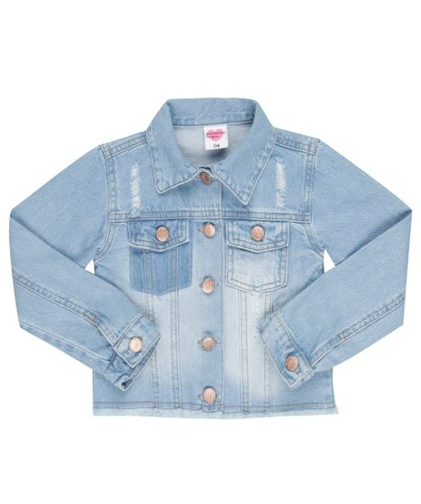 Jaqueta-Jeans--Rainbow--Azul-Claro-8446226-Azul_Claro_1
