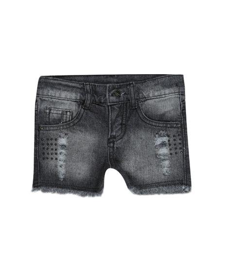 Short-Jeans-Preto-8450354-Preto_1