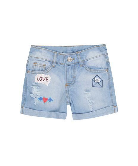 Short-Jeans-com-Patchs-Azul-Claro-8446219-Azul_Claro_1