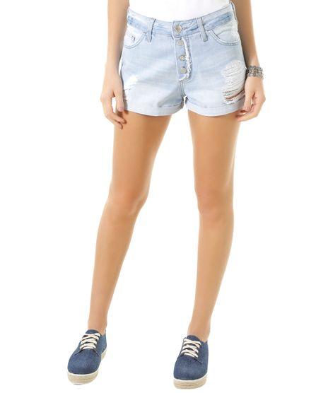 Short-Jeans-Relaxed-Azul-Claro-8434054-Azul_Claro_1