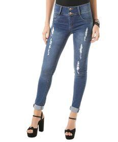 Calca-Jeans-Super-Skinny-Sawary-Azul-Medio-8436897-Azul_Medio_1
