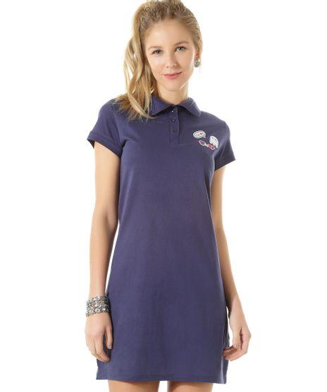 Vestido-com-Patch-Azul-Marinho-8444535-Azul_Marinho_1
