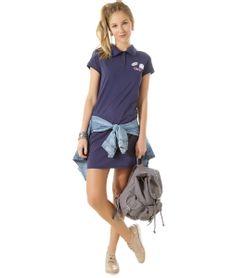 Vestido-com-Patch-Azul-Marinho-8444535-Azul_Marinho_3