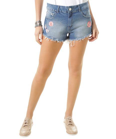 Short-Jeans-com-Patchs-Azul-Medio-8456713-Azul_Medio_1