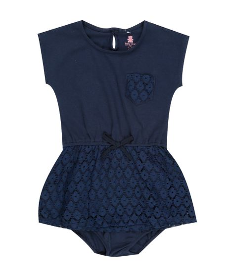Vestido-com-Renda---Calcinha-Azul-Marinho-8357442-Azul_Marinho_1
