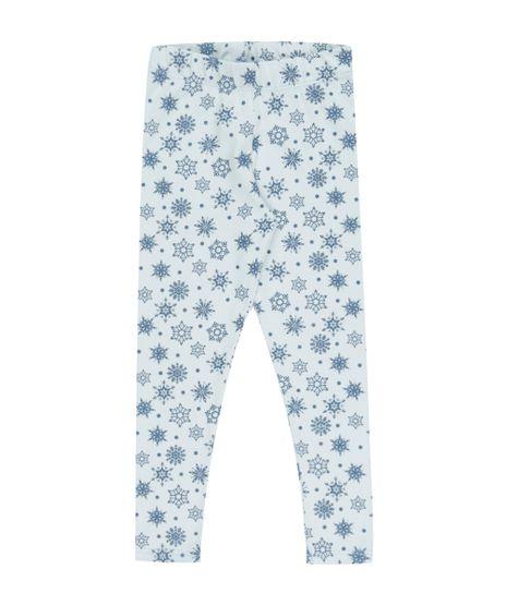 Calca-Legging-Frozen-Azul-Claro-8424070-Azul_Claro_1
