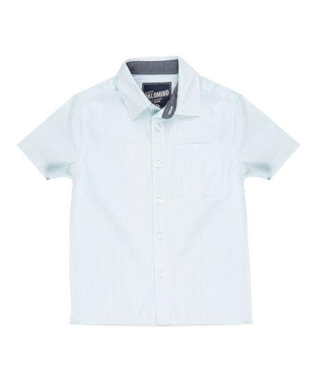 Camisa-Listrada-Verde-Claro-8417235-Verde_Claro_1