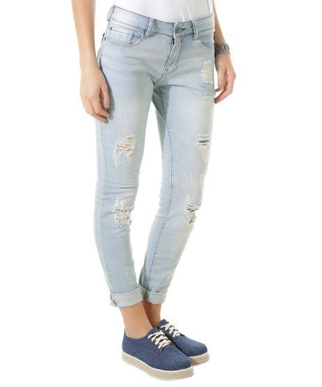 Calca-Jeans-Skinny-Azul-Claro-8268118-Azul_Claro_1