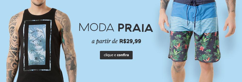 S_CEA_CATEG_MASC_Moda-Praia_RP_M_Out_27-10-2016_MAS_D6_DESK_MODAPRAIA