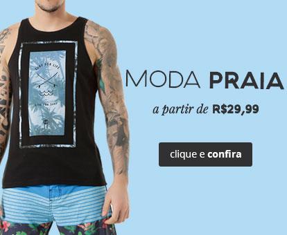 S_CEA_CATEG_MASC_Moda-Praia_RP_M_Out_27-10-2016_MAS_D6_MOB_MODAPRAIA