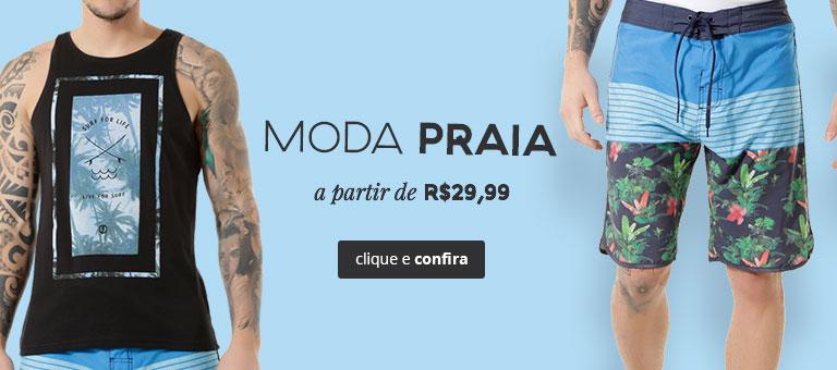 S_CEA_CATEG_MASC_Moda-Praia_RP_M_Out_27-10-2016_MAS_D6_TAB_MODAPRAIA