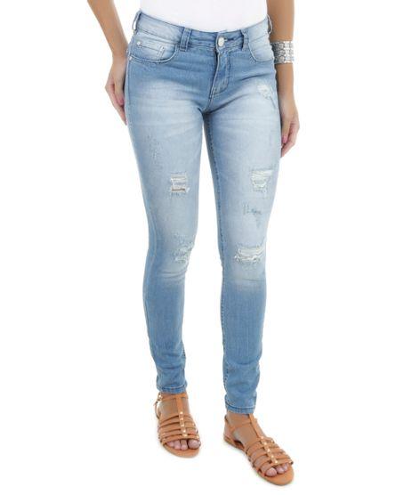 Calca-Jeans-Skinny-Azul-Medio-8268118-Azul_Medio_1