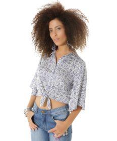 Camisa-Cropped-Estampada-Azulejo-Dress-To-Branca-8404256-Branco_1