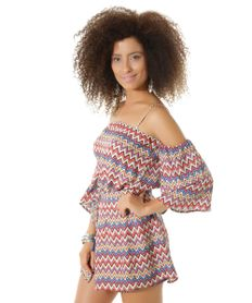 Blusa-Open-Shoulder-Estampada-Etnica-Dress-To-Off-White-8438957-Off_White_1
