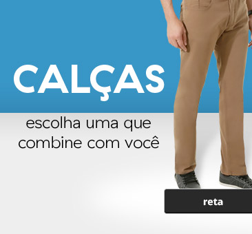 S_CEA_CATEG_MASC_Calças_RP_M_Out_27-10-2016_MAS_D4_TAB_PORTIPO