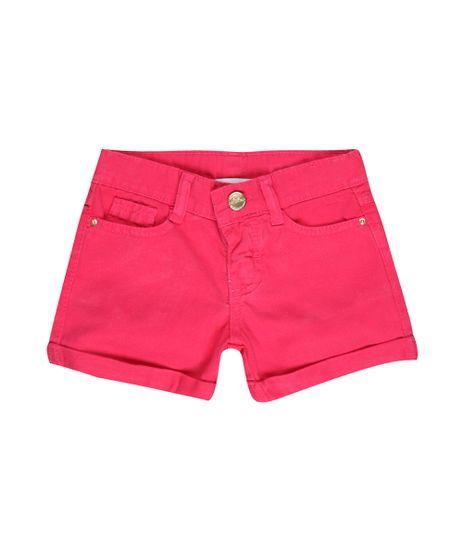 Short-Basico-Pink-8451743-Pink_1