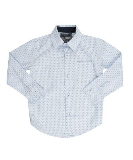 Camisa-Estampada-Azul-Claro-8494802-Azul_Claro_1