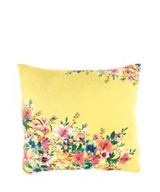 Almofada-Estampada-Primavera-Dress-To-Amarela-8343763-Amarelo_1