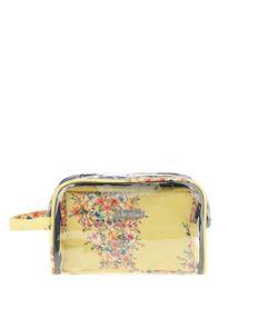 Kit-de-2-Necessaires-Estampada-Primavera-Dress-To-Amarelo-8386594-Amarelo_1