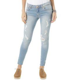 Calca-Jeans-Cigarrete-Azul-Claro-8430070-Azul_Claro_1