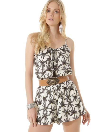 Macaquinho-Estampado-Coqueiros-Dress-To-Off-White-8404299-Off_White_1