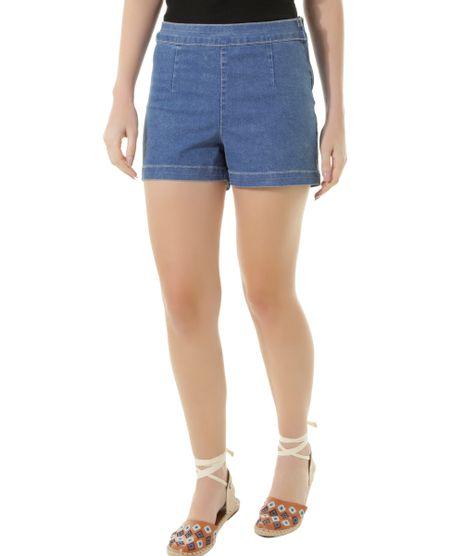 Short-Hot-Pant-Jeans-Dress-To-Azul-Medio-8433988-Azul_Medio_1