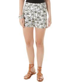 Short-Hot-Pant-Estampado-Coqueiros-Dress-To-Off-White-8440154-Off_White_1