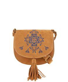 Bolsa-Transversal-Dress-To-Caramelo-8349369-Caramelo_1