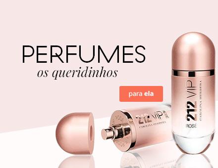 S_TBB_CATEG_BELZ_Perfumes_GR_U_Nov_21-11-2016_BZA_D2_TAB_