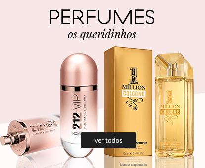 S_TBB_CATEG_BELZ_Perfumes_GR_U_Nov_21-11-2016_BZA_D2_MOB_