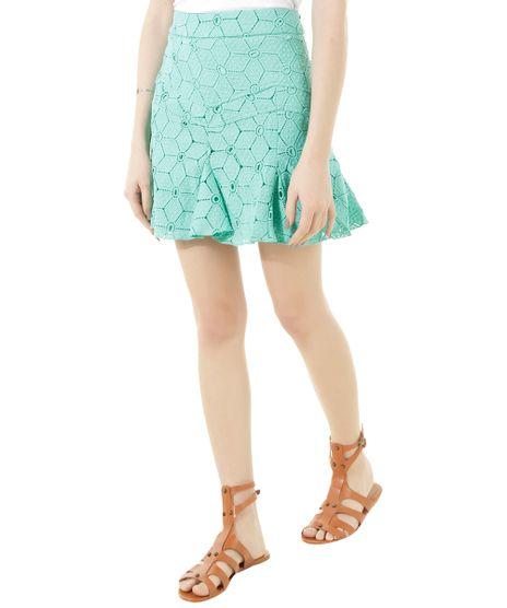 Saia-Evase-em-Renda-Dress-To-Verde-8331224-Verde_1