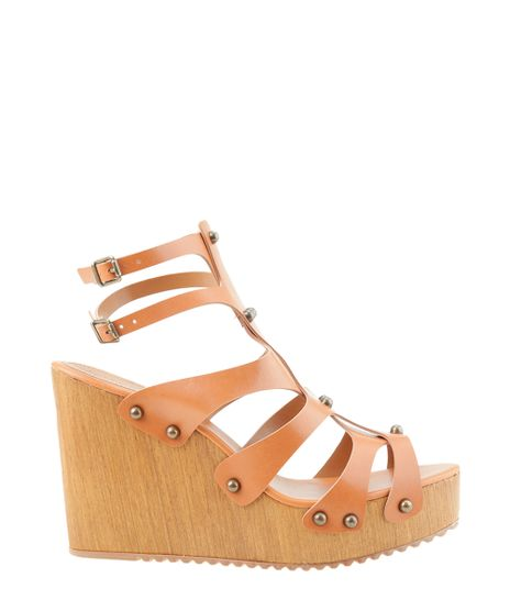 Sandalia-Plataforma-Dress-To-Caramelo-8427987-Caramelo_1