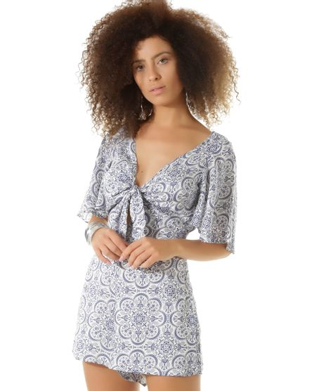 Macaquinho-Estampado-Azulejo-Dress-To-Branco-8404292-Branco_1