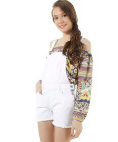 Jardineira-Dress-To-Branca-8337754-Branco_1