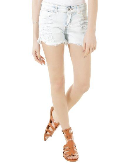 Short-Jeans-Dress-To-Azul-Claro-8337748-Azul_Claro_1