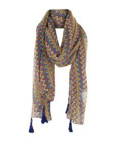 Lenco-Estampado-Etnico-Dress-To-Rosa-8339022-Rosa_1