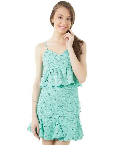 Regata-Cropped-em-Renda-Dress-To-Verde-8331213-Verde_1