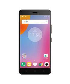 Smartphone-Lenovo-Vibe-K6-Plus-K53B36-Grafite-8527457-Grafite_1