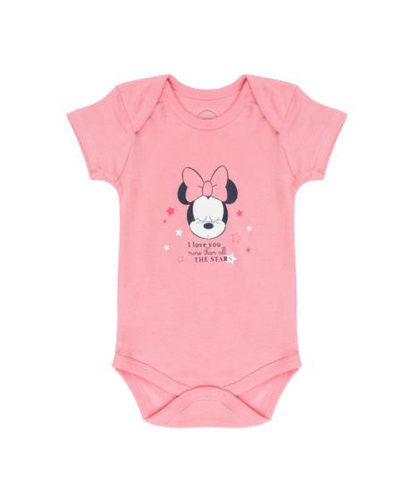 Body-Minnie-em-Algodao---Sustentavel-Rosa-8345638-Rosa_1