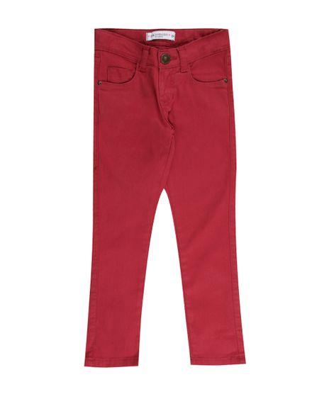 Calca-Vermelha-8471956-Vermelho_1